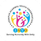 JAYO - Jodhpur Agarwal Youth Organisation icon