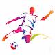 Futbol Libre
