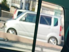 カローラフィールダー NRE161G 2017年式のカスタム事例画像 こぎ丸(ᐡ ᐧ ﻌ ᐧ ᐡ)さんの2020年01月02日09:10の投稿