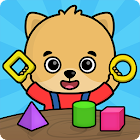 Sorting games by Bimi Boo 1.97
