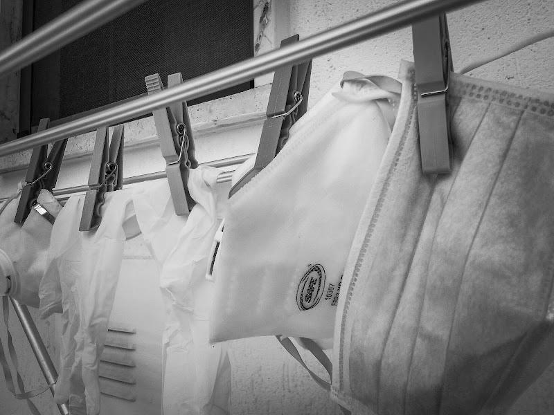 il bucato quotidiano.... di marco_de_giosa