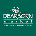 Dearborn Market icon
