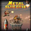 Guie Of Metal Slug icon