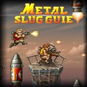 Tải Guie Of Metal Slug APK