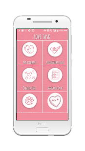 Love Calculator & Task (BEST CHOICE) 2