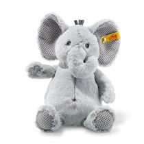 Elefant Ellie