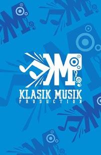 Secawan Madu Koplo Monata Mp3 : secawan, koplo, monata, Download, Album, MONATA, DANGDUT, KOPLO, Terbaik_Klasik, Windows, Music, Audio, Android