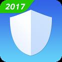 Max Antivirus - Security Virus Remover icon
