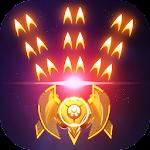 Air Strike - Galaxy Shooter Icon