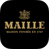 Maille360