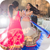 Wedding Dance Videos
