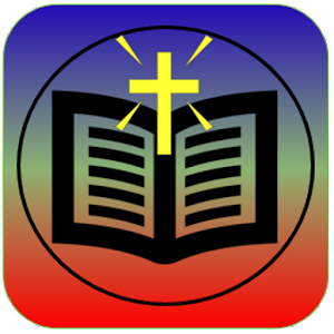 Download The Message Bible -Study Bible APK to PC | Download