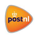 PostNL icon