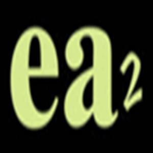 EA2 Gratis