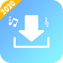 Free Music - Music Downloader & Download Mp3 Music