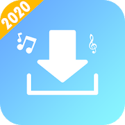 Free Music - Music Downloader & Download Mp3 Music