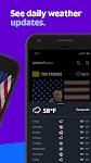 screenshot of Yahoo News: National, Breaking & Live
