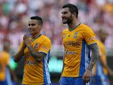 🎥 Gignac, Luis Suarez et Son parmi les nominés pour le prix Puskas