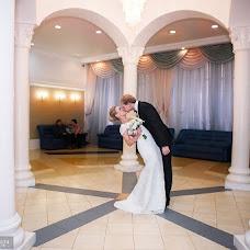 Wedding photographer Elena Malakhovskaya (Konfetarus). Photo of 06.01.2016
