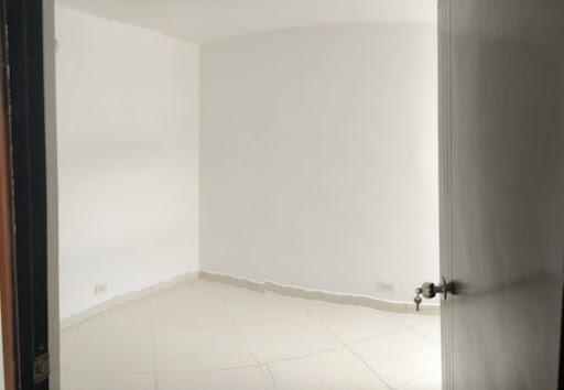 apartamento en venta san javier 755-10049