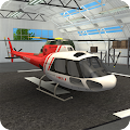Helicopter Rescue Simulator download