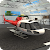Helicopter Rescue Simulator file APK for Gaming PC/PS3/PS4 Smart TV