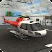 Helicopter Rescue Simulator Icon