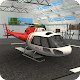 Helicopter Rescue Simulator Android apk