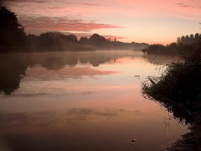 Photo: Nederland - Landschap Foto - Natuurmonumenten
