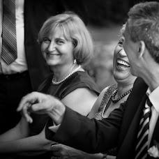 Wedding photographer Antonio Socea (antoniosocea). Photo of 29.09.2017