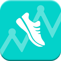 Pedometer - Step Counter icon