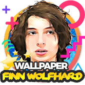 Celebrity Wallpaper 11 Android APK Download Free By Celebrity Wallpaper