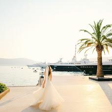 Wedding photographer Aleksandra Nadtochaya (alexnadtochaya). Photo of 05.04.2017