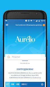 Aurélio Digital Baixar Última Versão – {Atualizado Em 2021} 1