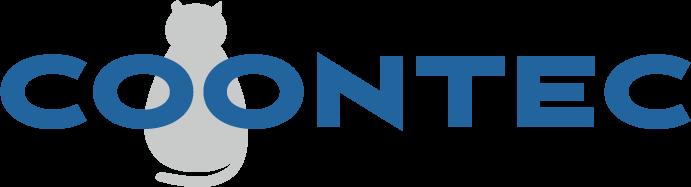 Coontec Logo