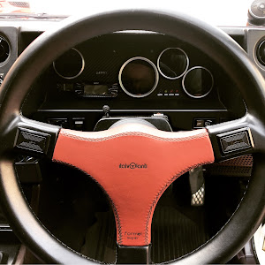 スプリンタートレノ AE86 AE86 GT-APEX 58年式のカスタム事例画像 lemoned_ae86さんの2020年05月03日07:24の投稿