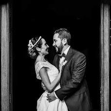 Wedding photographer Ildefonso Gutiérrez (ildefonsog). Photo of 22.10.2018