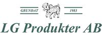 LG Produkter AB