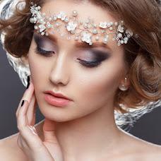 Wedding photographer Aleksey Titov (titovph). Photo of 10.02.2016