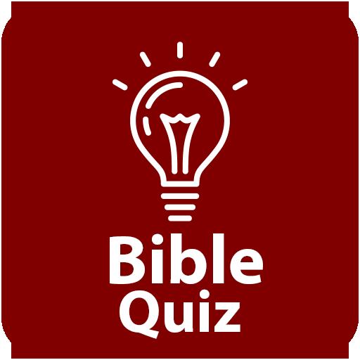 Bible Quiz - Endless