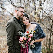 Wedding photographer Camryn Elizabeth (camrynelizabeth). Photo of 09.05.2019