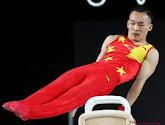 Les Mondiaux 2023 de gymnastique se dérouleront en Belgique