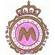 MathERRORv1 APK