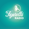 Radio Figurella icon
