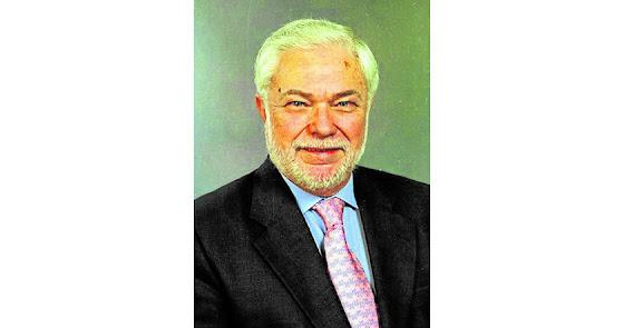 Granada despide a Díaz Berbel, el alcalde que trajo a Bill Clinton