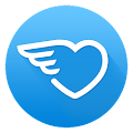 Cupid Dating: Find a Soulmate APK