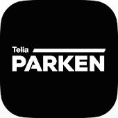 Telia Parken Live