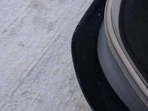 NV350キャラバン  のカスタム事例画像 350resistanceさんの2019年01月10日21:53の投稿