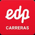 Carreras EDP icon