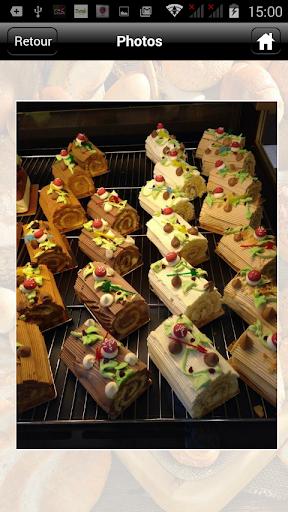 生活必備免費app推薦|Boulangerie Le Bourhis線上免付費app下載|3C達人阿輝的APP